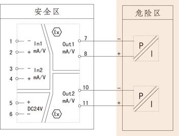 电路 电路图 电子 户型 户型图 平面图 原理图 350_266