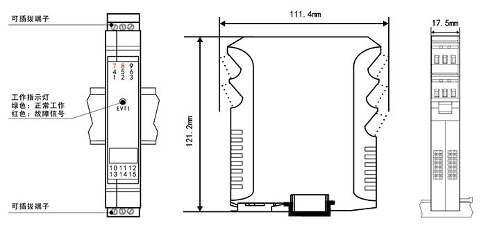 m31隔離器尺寸.jpg